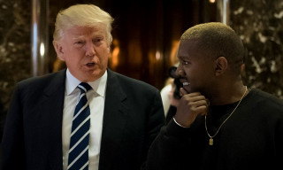 Top 10 Comments of the Week: Kanye's America, Pete Davidson, Pricey Prada, & More