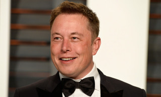 Elon Musk Donates $480K & Clean Drinking Water Fountains to Flint Schools