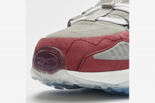 Sneakersnstuff x Reebok DMX RUN 10  Release 6a9c217ee