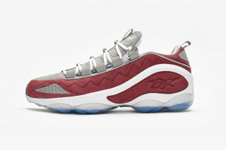 d00cb3d78741c8 Sneakersnstuff x Reebok DMX RUN 10  Release