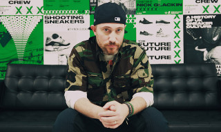 EXCLUSIVE: StockX CEO Josh Luber Talks European Expansion After London Move
