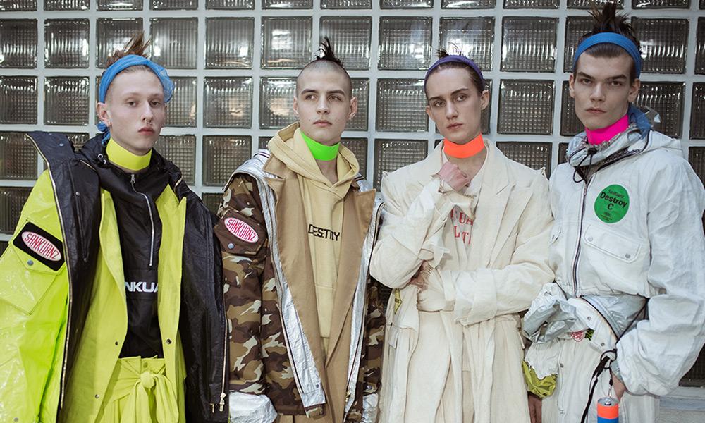 astronaut space fashion - photo #23
