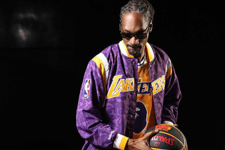 Here s Every Piece From the Upcoming BAPE x Mitchell   Ness NBA Collab 4d8ee6a41