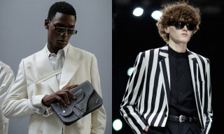 Op-Ed | Tailoring Is Making a Comeback, Here's How & Why