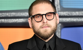 Jonah Hill Is Tired of Trying to Defend Kanye West