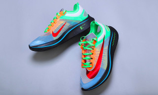 1d713a41a09 Nike Zoom Fly SP