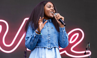 Noname Changes 'Room 25' Album Cover Following Domestic Abuse Charges Against Its Artist