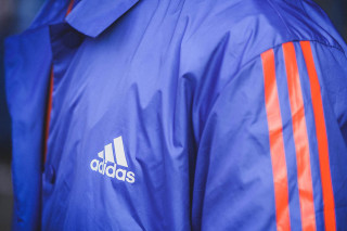 adidas Celebrates  The Waterboy  With 20th Anniversary Capsule 0c94db7a1