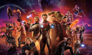 The Title & Trailer Breakdown of 'Avengers 4' Might Have Leaked on Reddit