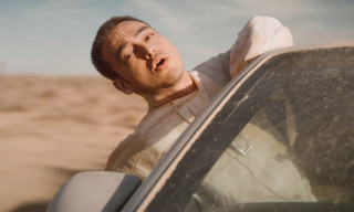 """Joji Shares Video for RL Grime-Produced """"TEST DRIVE"""" From His Debut Album"""