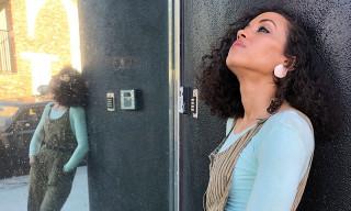 "Kadhja Bonet Unveils Beauteous B-Side ""The Watch"""