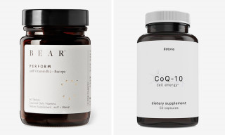10 Health Supplements to Upgrade Every Aspect of Your Life