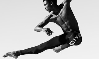 Shop Every Look From the Calvin Klein Performance Campaign