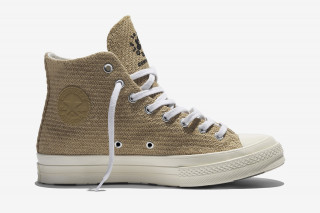 converse shoes golf