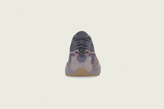 "adidas YEEZY Boost 700 ""Mauve""  Official Release Information 90d13e29b"