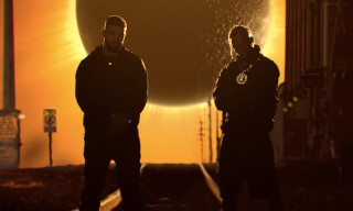 "Travis Scott & Drake Bring Astroworld to Houston in Their ""SICKO MODE"" Video"