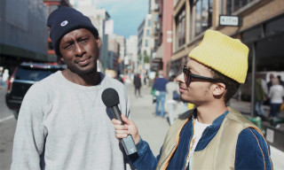 We Asked New Yorkers If They Can Still Support Kanye West