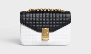 Celine Launches U.S. Online Store