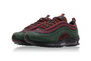 "e77217a11d1 How to Cop Nike s Fall-Ready Air Max 97 NRG ""Jacket Pack"""