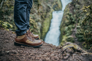 Danner Feather Light Revival Release Date Price Amp More Info
