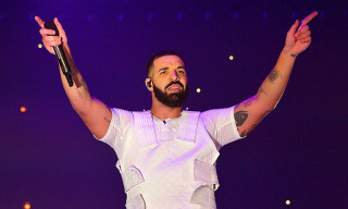 Drake Now Has the Most Top 10 Billboard Hot 100 Hits in One Year
