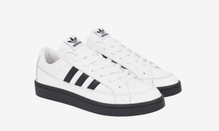 Palace x adidas Originals SS18  Every Piece In the Collection 91ee28119
