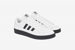 adidas trainers x