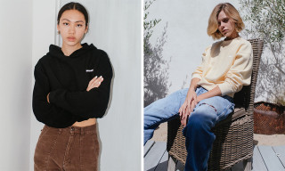 "Madhappy Launches Its First ""Basics"" Collection"
