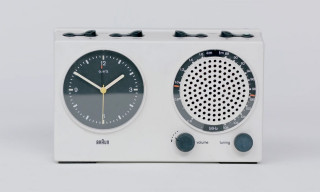 Dieter Rams Is the Godfather of Design in New Documentary