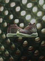 da72eab6f EXCLUSIVE  Ronnie Fieg Reveals the Inspiration for the KITH x adidas ...