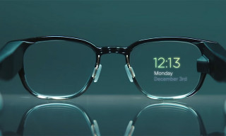 Focals Are the Stylish Smart Glasses You've Been Waiting For