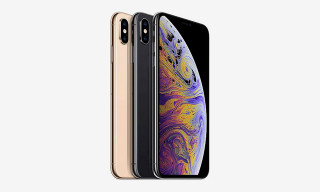 Apple Blocks iPhone-Cracking Forensic Tool With iOS 12 Update