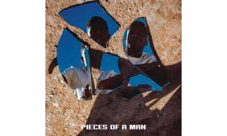 Mick Jenkins' 'Pieces of a Man' Mesmerizes with Its Jazzy Atmosphere & Boldness