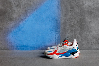 4209c04ed2d6 PUMA RS-X Reinvention  Official Release Information