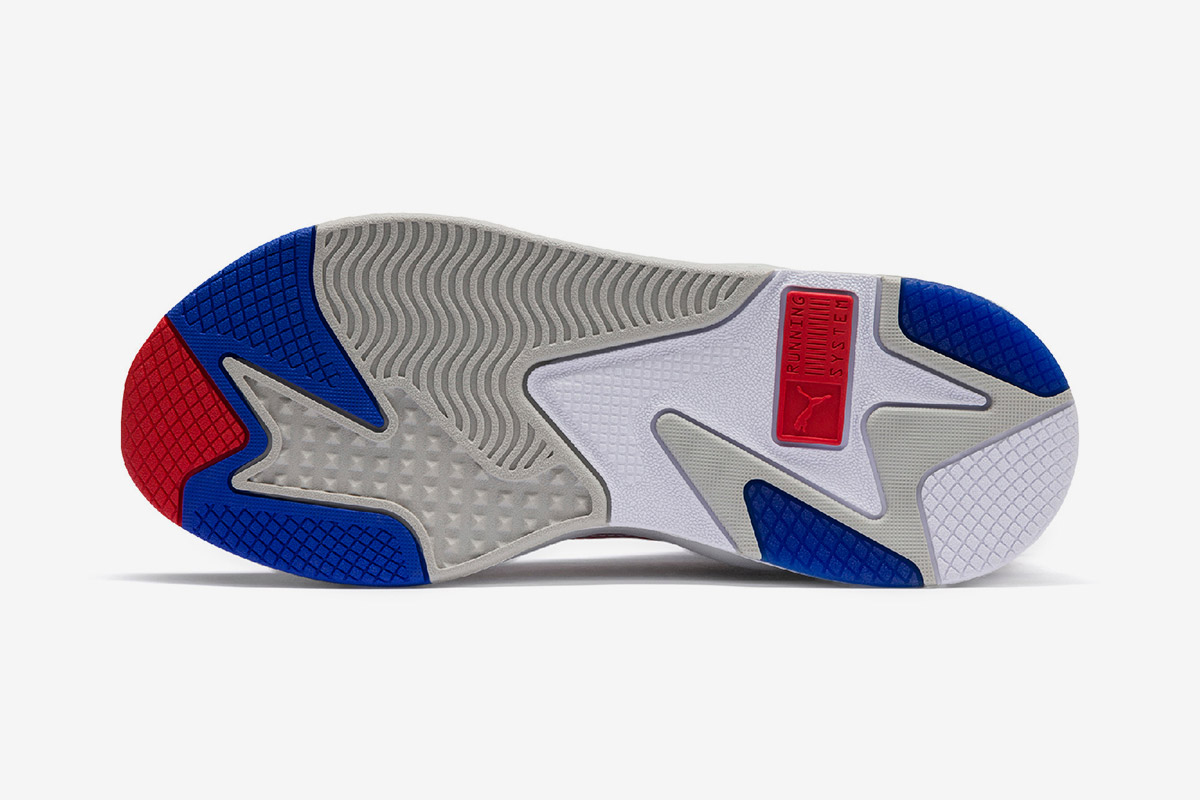 The RS-X Transformers pack drops online at PUMA and at select Foot Locker  locations on November 22 in Europe. A stateside release is set to follow in  ... 20feb9cd2