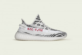 Boost Today Originals Buy To 350 Where Yeezy V2 Zebra Adidas tPvZqCn