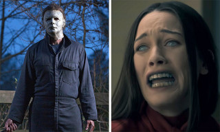 10 Scariest Movies & TV Shows to Watch on Halloween: 2018 Edition