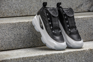 Reebok Iverson Legacy  Release Date bb5c88fc5