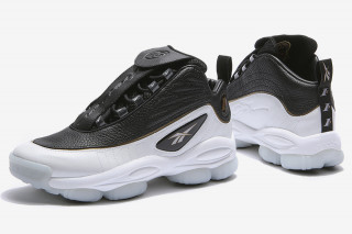 Reebok Iverson Legacy  Release Date d01c5ef3a