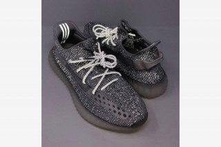 e5a3c2ff4b5154 adidas YEEZY Boost 350 V2
