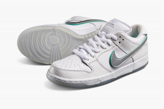 Cop the Diamond Supply Co. x Nike SB Dunk Low Now at StockX f57b4dd533