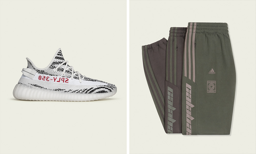 Here s Everything YEEZY   adidas Originals Are Dropping in November 6171863b4