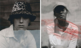 Larose Paris Covers All Your Headwear Needs This Season