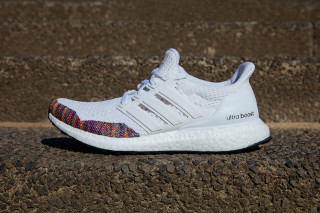 caba81d57fd6c4 adidas Ultra Boost Legacy Pack  Release Date