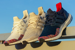 best authentic f9b35 94599 adidas Is Bringing Back Your Favorite Ultra Boost Colorways