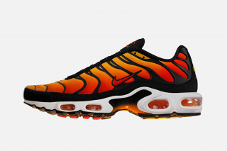 60fecdeb3d2595 Nike Air Max Plus  Official Release Information   Design Story