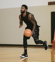 a14dd351c657ac Nike Officially Reveals the Kyrie 5