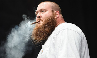 Stream Action Bronson's New Album 'White Bronco' Featuring A$AP Rocky, Meyhem Lauren, & More