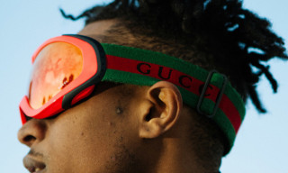 The Best Ski Goggles to Rock On or Off the Piste