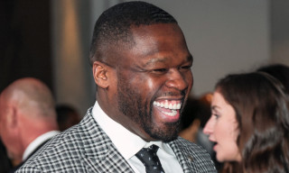 Top 10 Comments of the Week: 50 Cent Trolls Ja Rule, 'Red Dead Redemption 2', & More